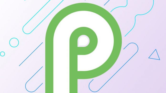 Top 5 Android P features you need to know about - p&l spreadsheet template