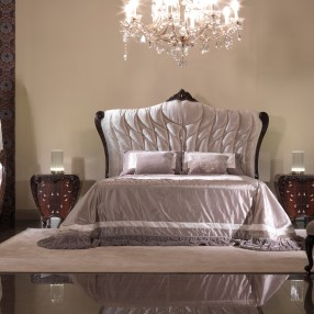 1 298 camera da letto