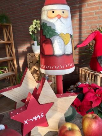 Weihnachten_Deko_Gärtnerei_Enge_Dekoration_2