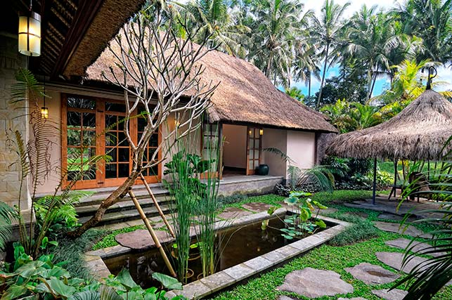 Cara Mendinginkan Ruangan Dioagil | Art And Architecture