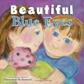 Beautiful Blue Eyes cover