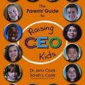 CEO Kids cover