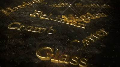 Gageego! gräver guld i USA