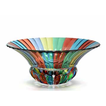 Centerpiece-Bowl-260mm-SC88