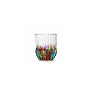 DOF-Glass-CL35-VA179
