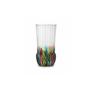 Highball-Glass-CL40-VA176