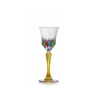 Liquor-Glass-CL8-VA205