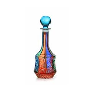 Bottiglia-Liquor-CL50-BO151