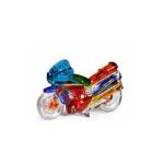 Motorcycle-100mm-SC251