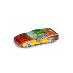 Racecar-100mm-SC250