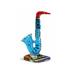 Saxophone-140mm-SC246