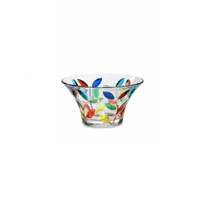 Tree-of-Life-135mm-Bowl-SC23