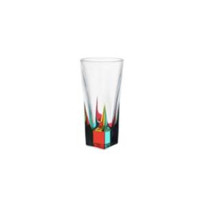 Vase-VA266