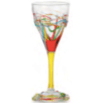 Calice-Liquore-Cordial-Glass-VA106K