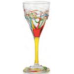 Calice-Liquore-Cordial-Glass-VA106K