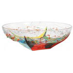 Centerpiece-Bowl-SC437K