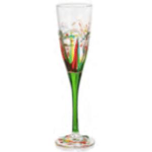 Universal-Wine-Glass-VA103K