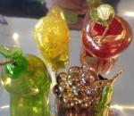 Murano-Fruit