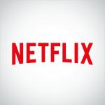 【解決】Netflixの動画の再生が止まる/読み込みが遅いバグ不具合障害の対処設定方法