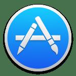 【解決】脱獄後のiPhoneでAppStore内のアプリをアップデートできない場合の対処設定方法