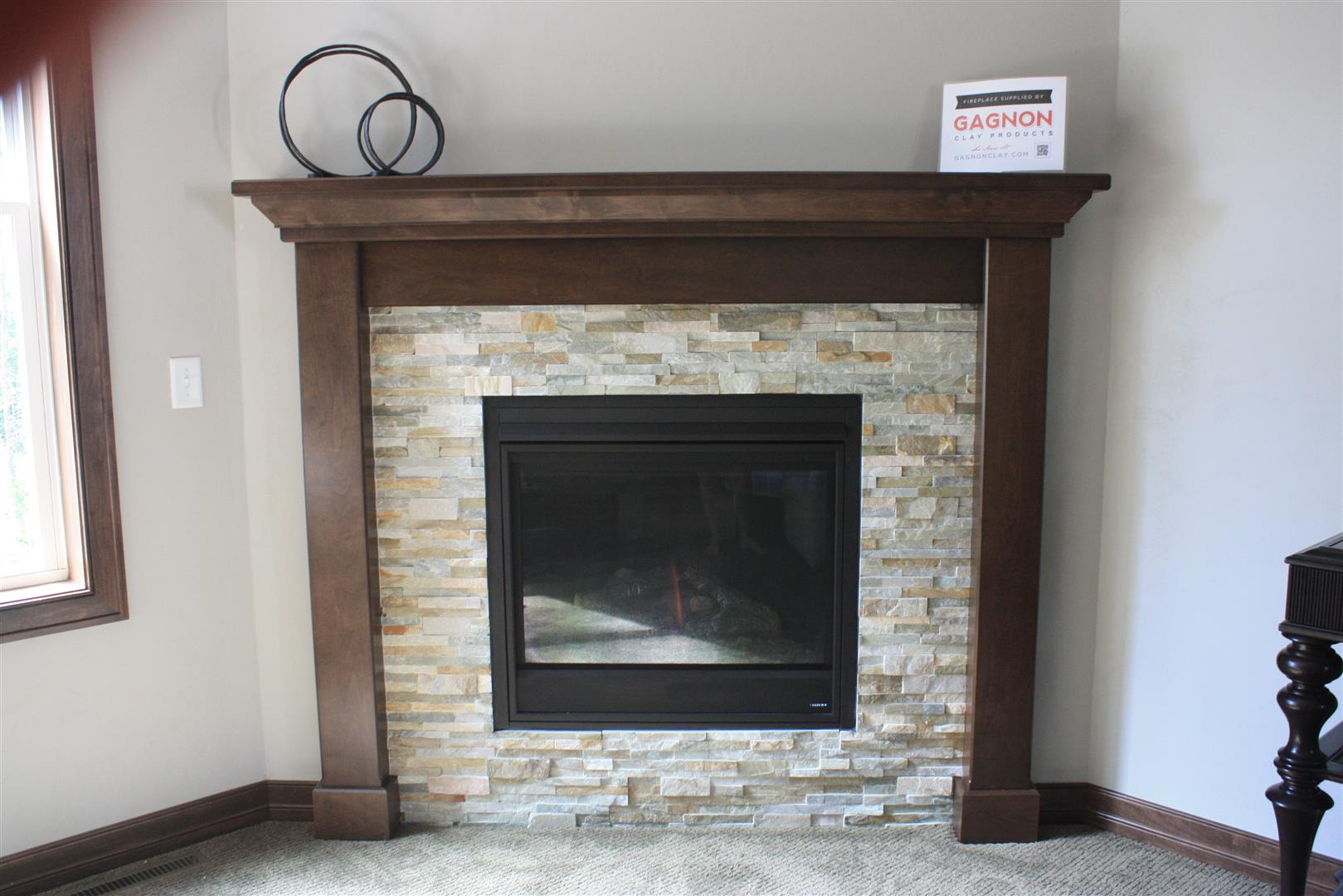 Fireplace Repair Nashville Tn Fireplace Repair Fireplace Repair Green Bay Wi