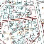 Κτηματογράφηση για τη δημιουργία Εθνικού Κτηματολογίου στο Νομό Λευκάδας