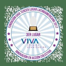 Sello VIVA-06