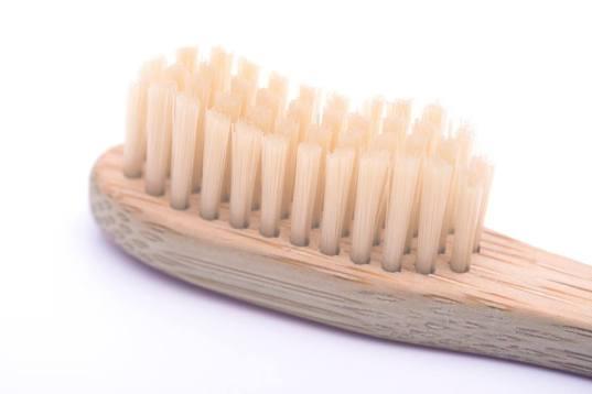 bambu cepilo