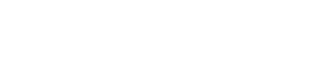 Logo bianco1-03