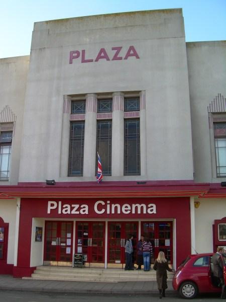 Odeon Plaza Heraklion