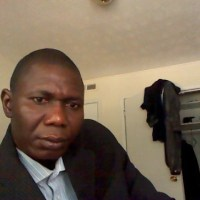 Obituary: Late Momodou Jatta Killed in a possible Robbery in Atlanta
