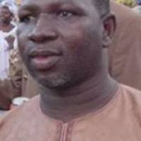 Why No SANE Gambian should be working for Yahya Jammeh by Now……