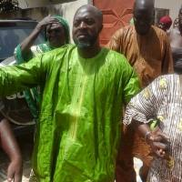 Gambia President Pardoned Prisoners liable to Arrest