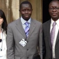 International Civil Society Forum on Gambia to be held in New York