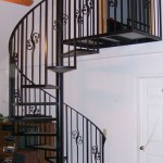 spiral-stair-with-forged-scroll-picket-150x150  %Image Name