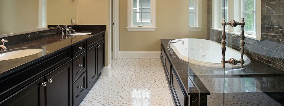 Gainesville Florida Bathroom Remodeling Contractor