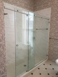 Gainesville Florida Bathroom Remodeling Contractor and ...