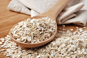 bột ngũ cốc dinh dưỡng tăng cân 1