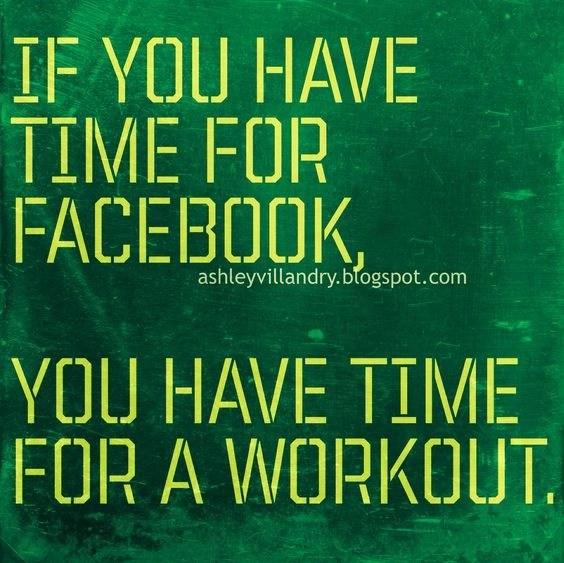8 Amazing Ways to get Workout Motivation - Gaining Tactics