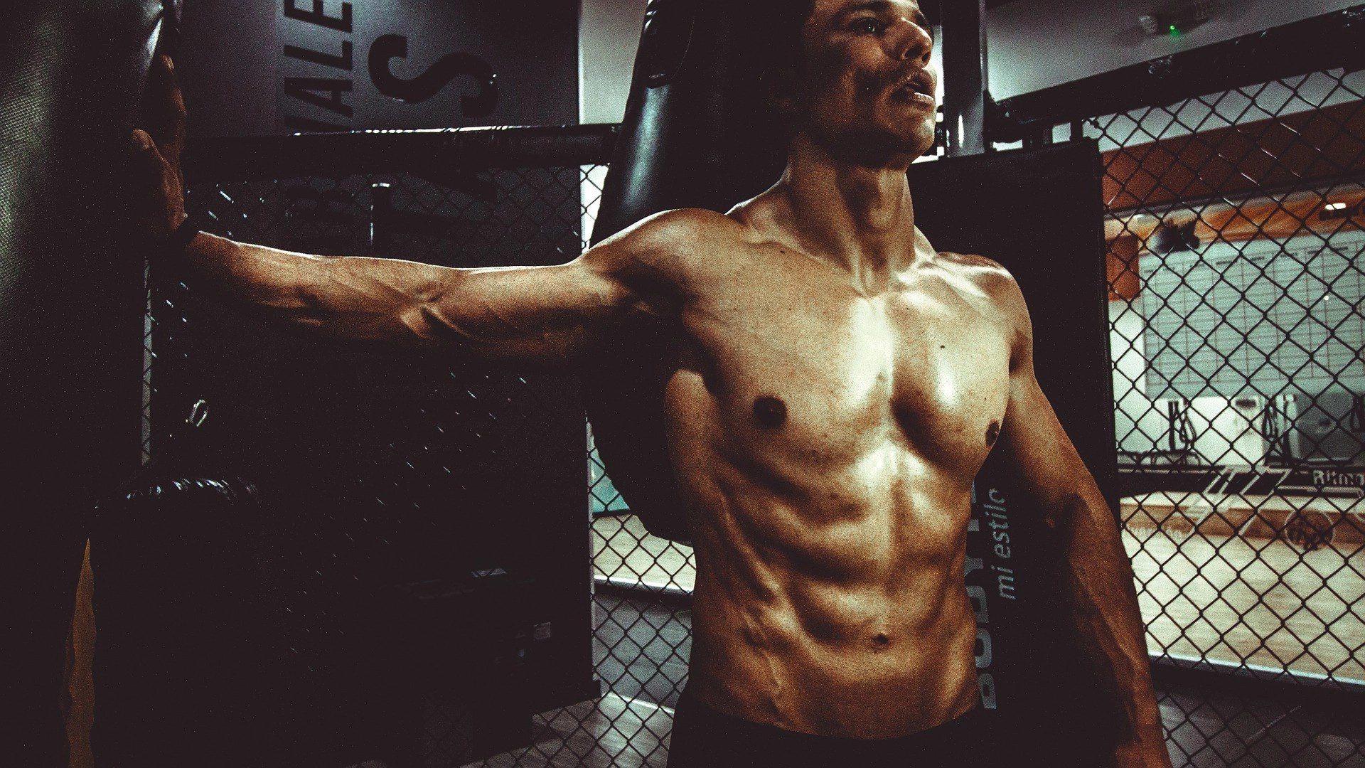 How To Calculate Bmi Bodybuilding Solution For How To For Dummies