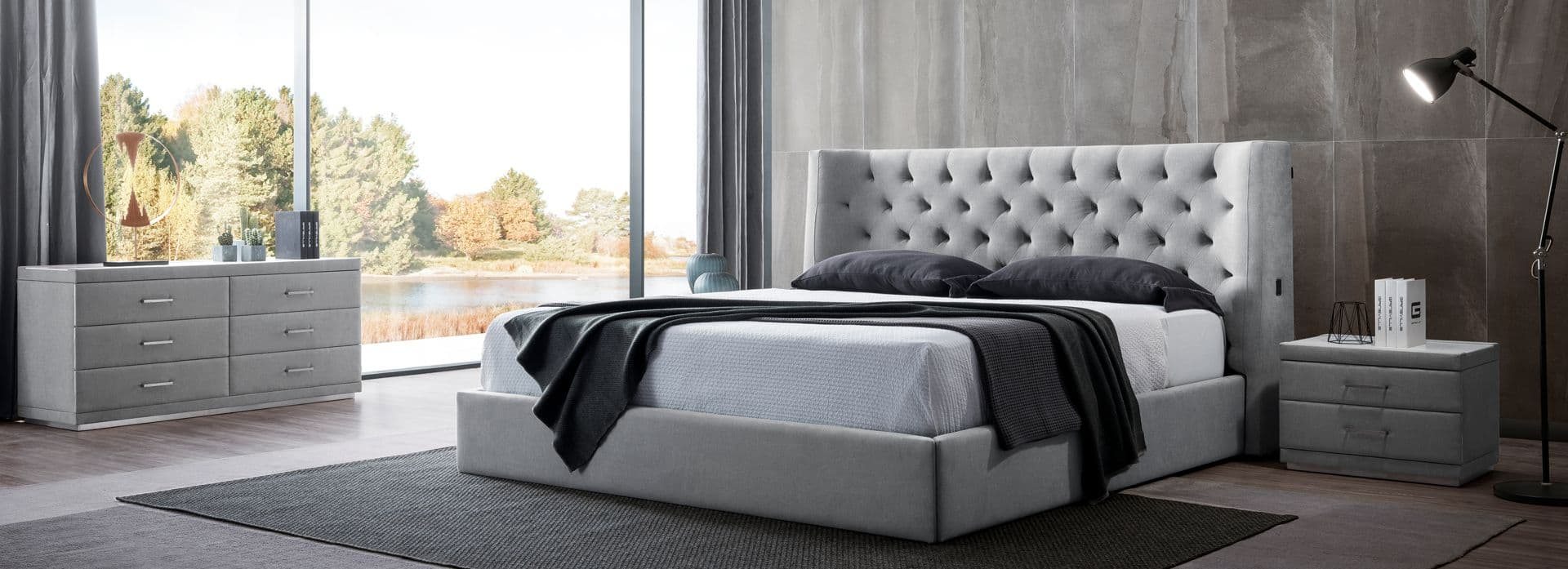 Storage Beds Australia Best Furniture Store Melbourne Australia Luxury Modern Furniture