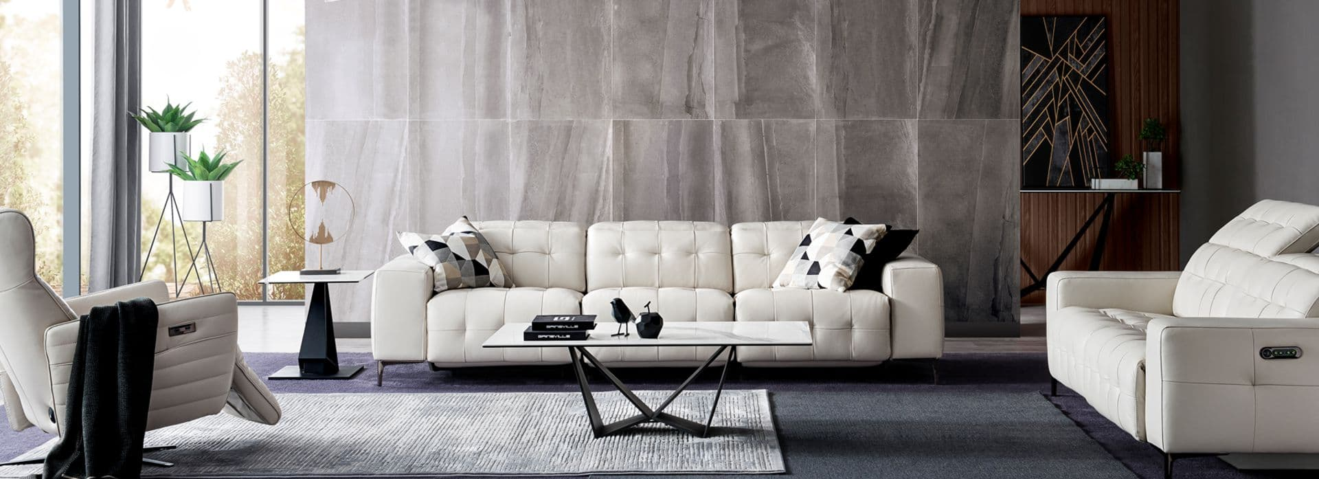 Best Sofas Australia Best Furniture Store Melbourne Australia Luxury Modern Furniture