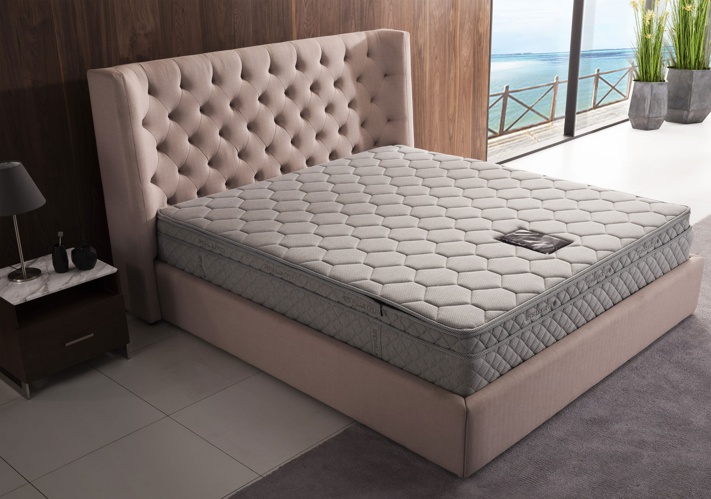 When To Buy A New Mattress Infinity Mattress Gainsville Furniture