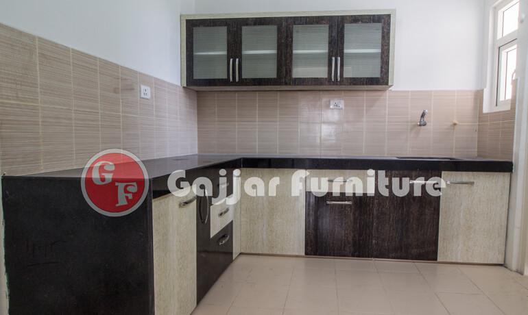 furniture kaka pvc sintex pvc furniture modular kitchen furniture kitchen furniture kitchen furniture furniture