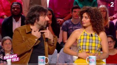 Nouvelle Star: Camélia Jordana, ne l'appelez plus Ugly Betty! - Gala