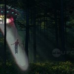 Mystery of the Alien Abduction in Canada