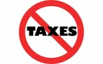 IRS – An Examination of the 1040 & The Income Tax Law