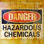 11 Chemicals Creating 'Global, Silent Pandemic' of Autism, ADHD and Dyslexia, Study Finds