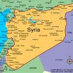"""U.S. Propaganda Enters Into Insane, Irrational Overdrive in Attempt to """"Sell"""" War in Syria"""