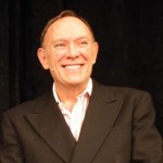 Steve Rother's 2014 Predictions